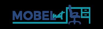Sillas  de Oficina y Escritorios MOBELnet